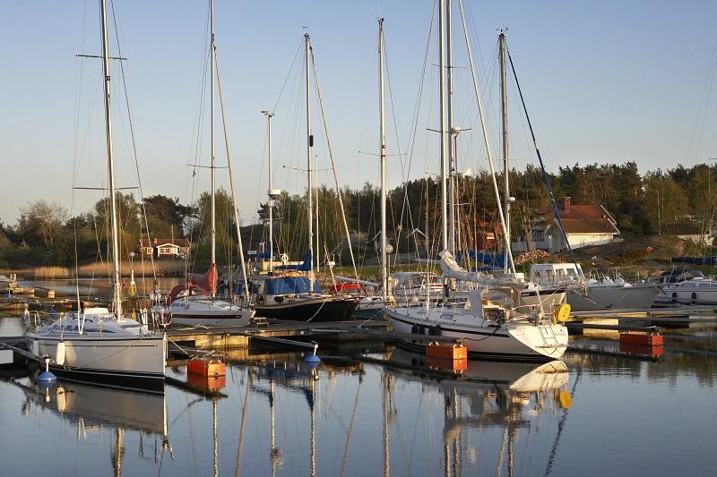 torslanda lagun karta Torslanda Lagun   Grefab   Göteborgs Stad torslanda lagun karta