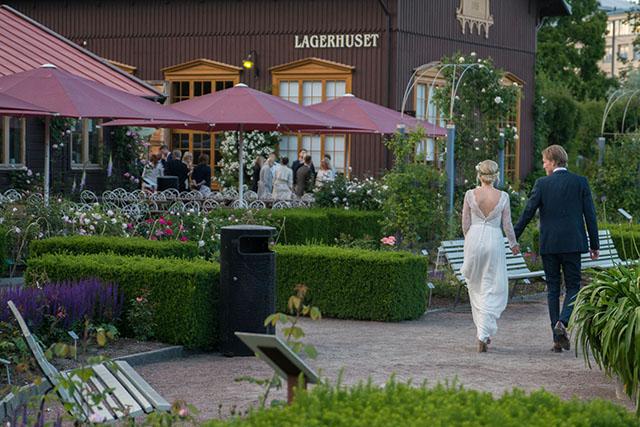 3e2684c128b0 Uthyrning - Trädgårdsföreningen - Göteborgs Stad