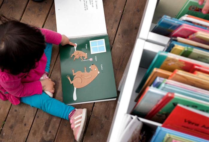 draken göteborg karta Öppna förskolan   Familjecentralen Glasmästaregatan Draken  draken göteborg karta