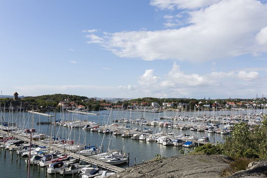 torslanda lagun karta Hinsholmskilen   Grefab   Göteborgs Stad torslanda lagun karta
