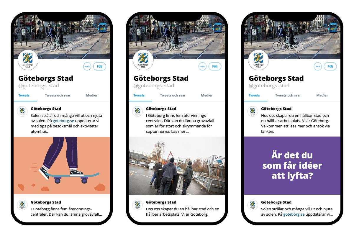Kvinna Söker Man Göteborg - Par söker man i tranemo : Göteborgs stad dating app