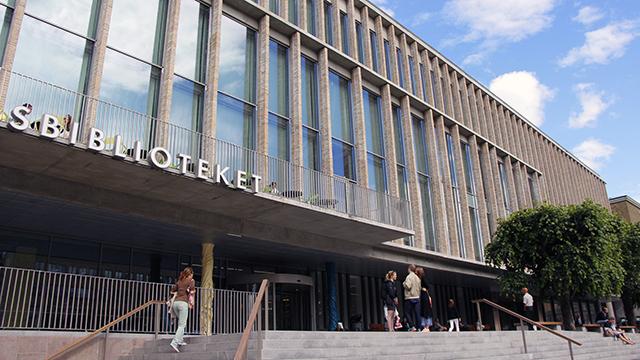 www.goteborg.se